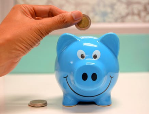 3 Essential Savings Tips That Can Save You Hundreds Of Dollars Each Year